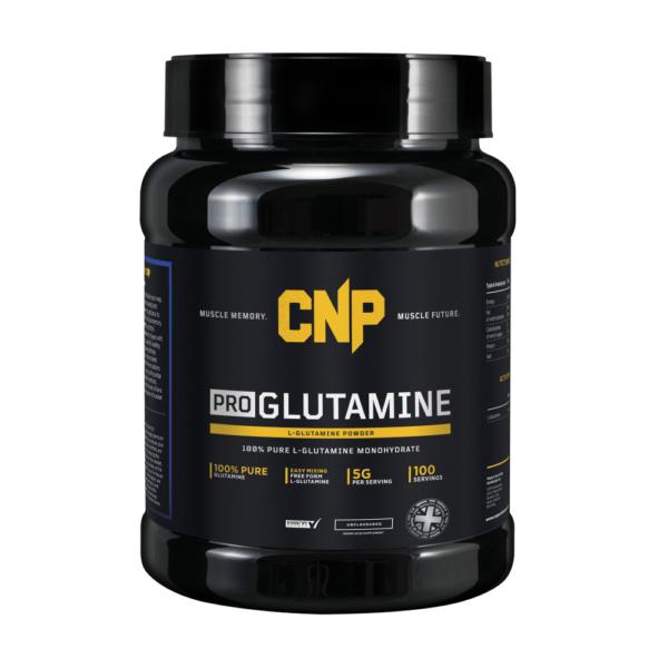 CNP Pro Glutamine 500g