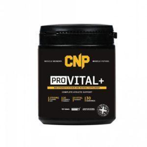 CNP Pro-Vital+