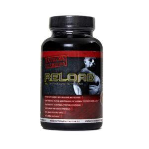 Extreme Nutrition Reload