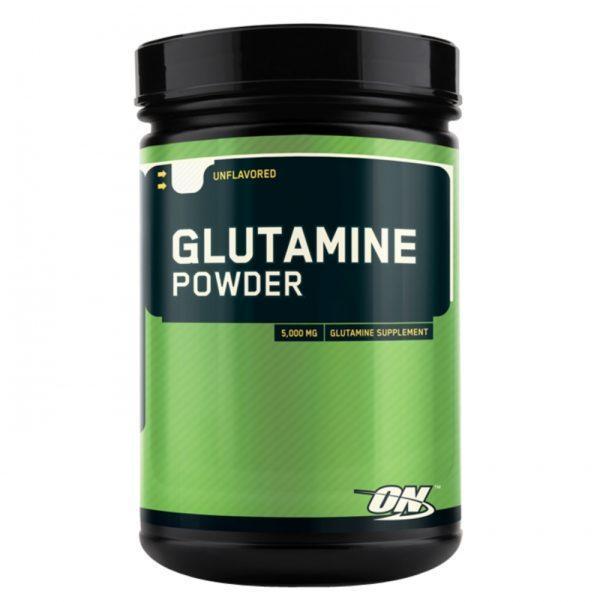 Optimum Nutrition Glutamine 1.05kg