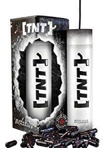 TNT Test Your Limits 120 Caps