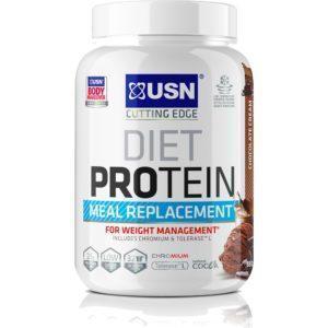 USN Diet Protein