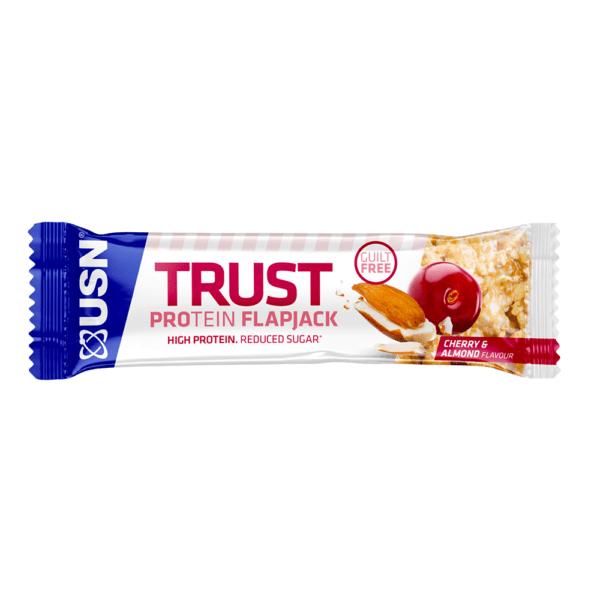 USN Trust Protein Flapjack