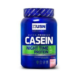 USN Ultra-Premium Casein