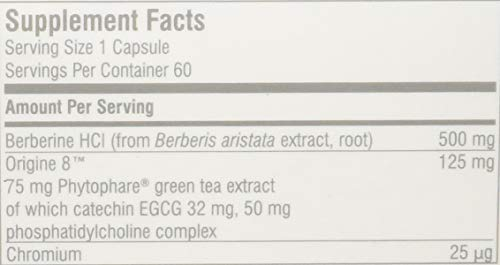 Coyne Healthcare Liposomal Vitamin C 60 Vegetable Capsules