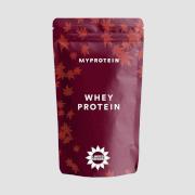 Impact Whey Protein - 250g - Chestnut
