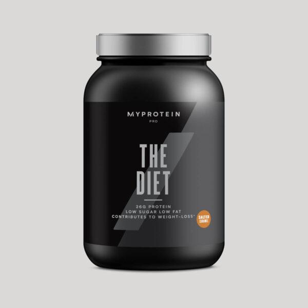 THE Diet™