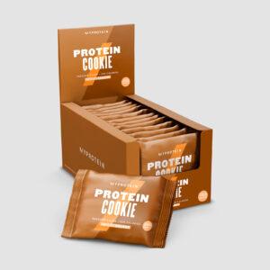 Protein Cookie - Chocolate Orange